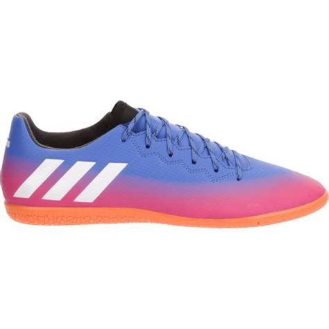 academy sports indoor soccer shoes soccer cleats soccer shoes cleats for soccer turf