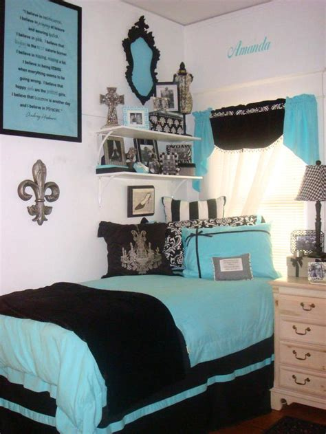 dorm ideas dorm ideas