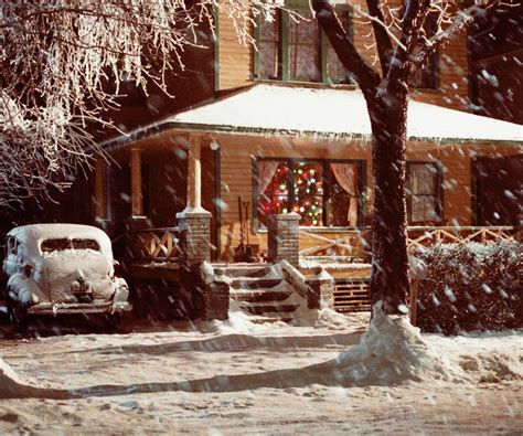 where is the house from a christmas story how a christmas story went from low budget fluke to an