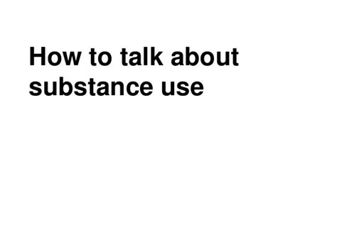 the addiction nobody will talk about how i let my addiction hurt and destroy relationships books how to talk about substance use