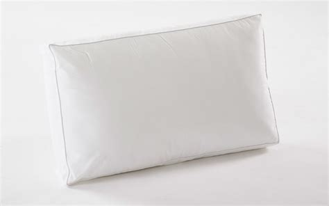 dunlopillo comfort pillow dunlopillo comfort pillow mattress