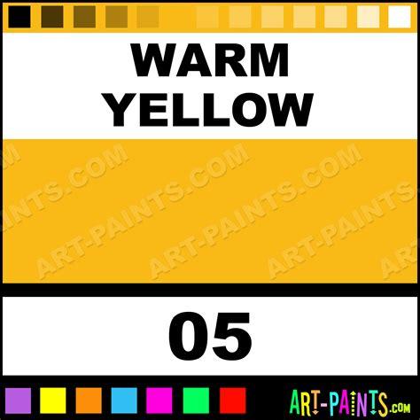 warm yellow warm yellow artist pastel paints 05 warm yellow paint