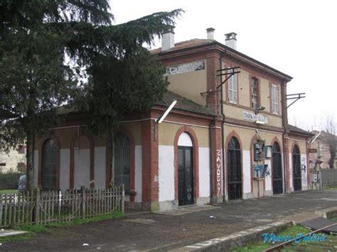 indirizzo stazione pavia comune di belgioioso comune municipiodi belgioioso e