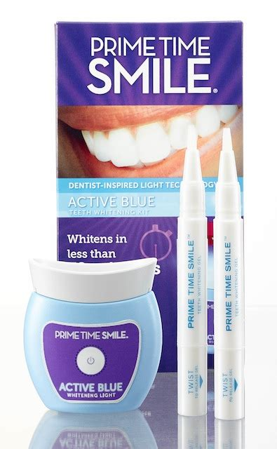 teeth whiteners   perfect pearly white smile