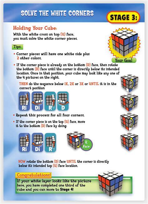 Rubik 3x3 Glow In The Rubix Yong Jun Magic Cube rubikasik