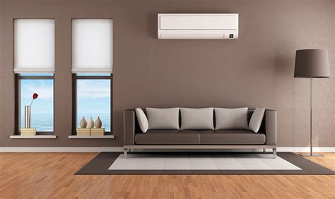 the air in this room has ambiance quot taupe quot d 233 co solutions