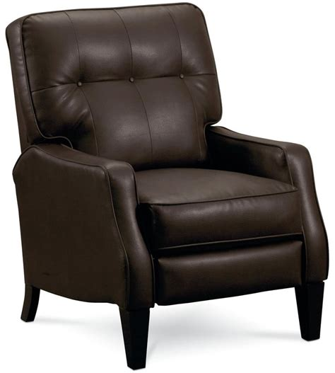 fritz high leg recliner 39 best images about furniture finds on pinterest nail