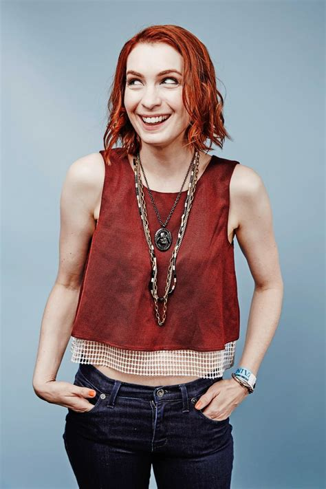 Felicia Bell Top 2 15 best felicia day images on steunk fashion steunk couture and steunk