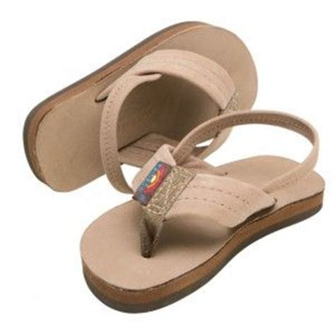 rainbow sandals toddler 17 best images about emmy s 1st birthday on
