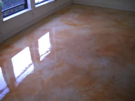 What are Polyaspartic Coatings?