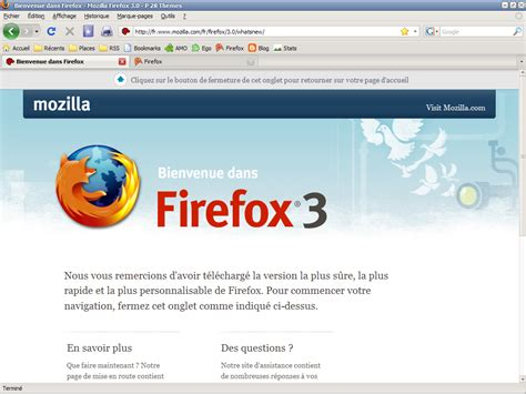 Firefox Themes Windows Xp | firefox