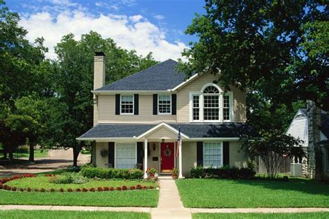 other fees when buying a house is it better to buy or rent your home lisa sinopoli real estate