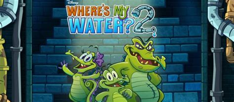 where my water 2 apk where s my water 2 android apk mega