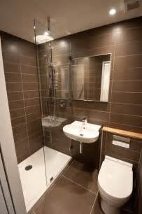 Shower Ideas Small Bathrooms 11 awesome type of small bathroom designs
