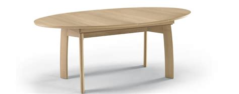 buy dining room table where do you buy your dining room table 2peas refugees
