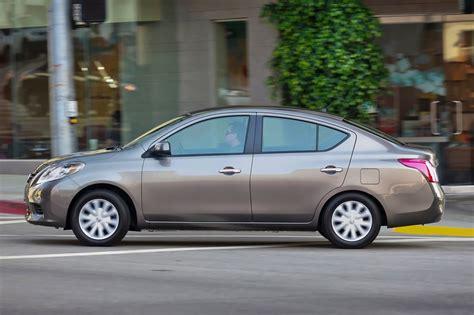 nissan versa sedan 2014 nissan versa 1 6 s market value what s my car worth