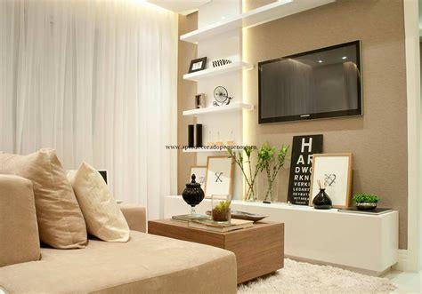 apartamentos c apto pequeno 43m 178 decora 231 227 o de m 243 veis c fotos