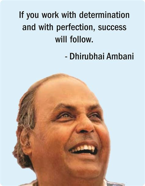 dhirubhai ambani biography in english dhirubhai ambani quotes quotesgram