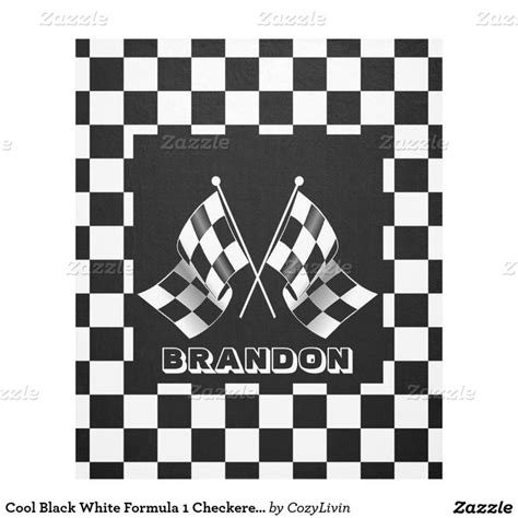 black and white checkered pattern name 35 best images about f1 checkered flags race car sport on
