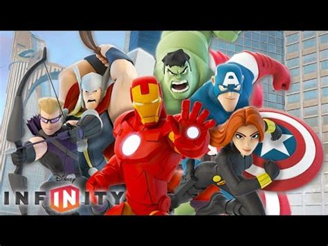 avengers iron man cartoon games kids