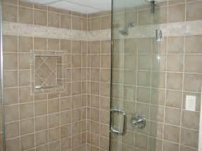 new tile designs new tiles design for bathroom beautiful best shower tiles ideas only on pinterest shower
