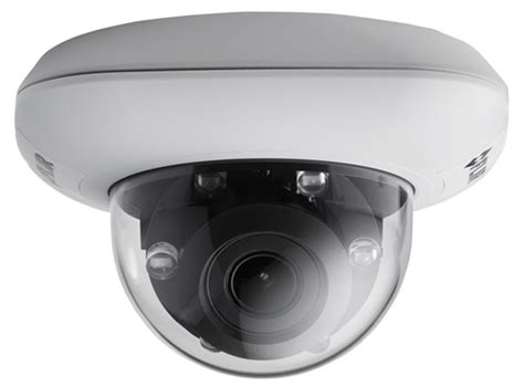 dome ip security ip cameras flir systems
