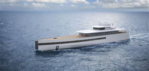 yacht venus venus yacht feadship yacht charter fleet