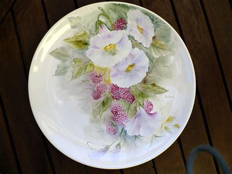fiori e frutta fiori e frutta per la casa e per te decorare casa di