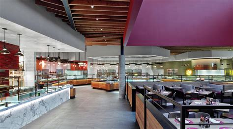 resorts tunica buffet buffet americana tunica restaurant reviews phone