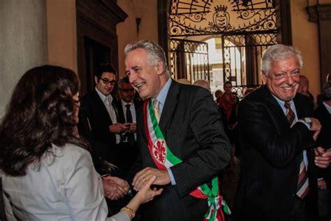 consolato russo a firenze il nuovo consolato russo corrierefiorentino