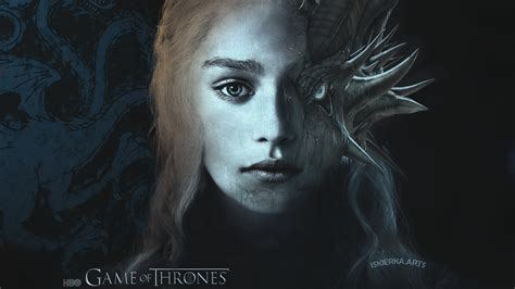 hd wallpapers 1920x1080 game of thrones game of thrones wallpaper 1920x1080 183 download free cool
