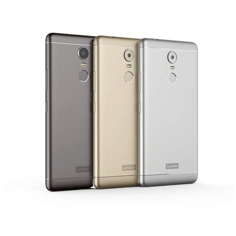 Lenovo Note lenovo k6 note 238 n oferta digi mobil gadget ro hi tech lifestyle