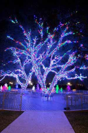 what do blue christmas lights mean the of the vitruvian lights magazine