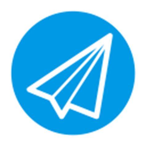 flags of the world telegram printer robot flag bot telegram icon social network