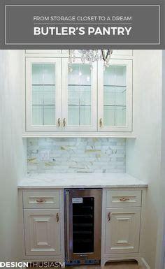 cozy kitchen pantry ideas cabinetry cupboards floor design