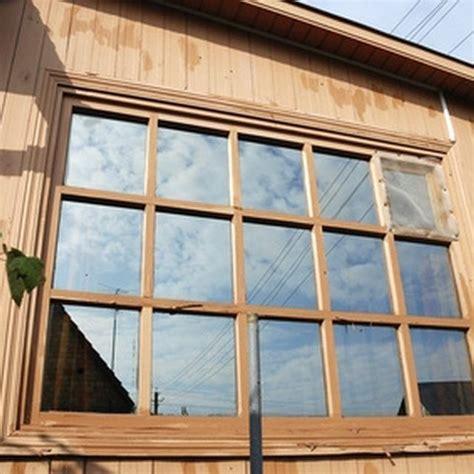 removable wood window grills window