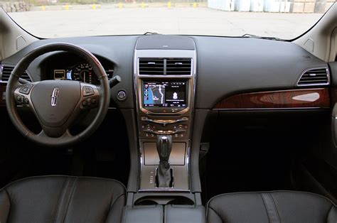 best auto repair manual 2008 lincoln mkx interior lighting image gallery lincoln mkx interior