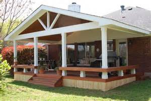 mobile home plans with porches