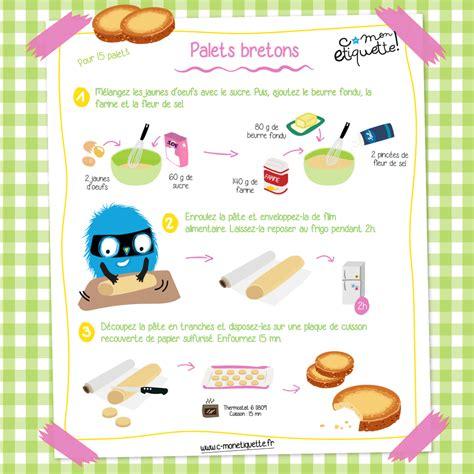 cuisiner pour les enfants cuisiner pour les enfants avec 28 images astuces pour