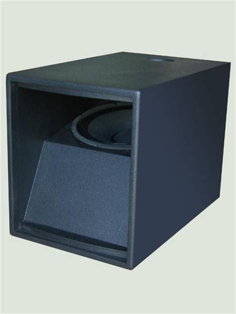 best bass sound system 1077 best speakers sound systems rigs images on