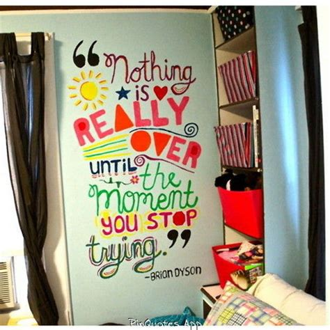 cool things to put on your bedroom wall drawings pictures backgrounds doodles phrase saying