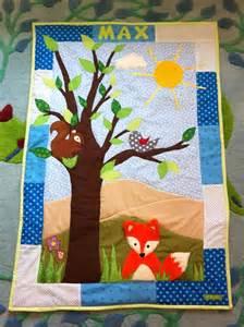 quilt patchwork decke die besten 17 bilder zu quilts f 252 r kinder auf