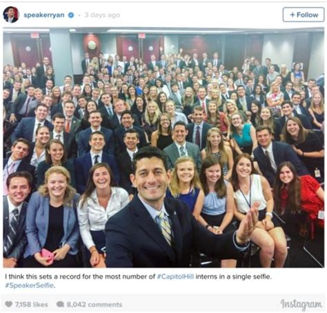 who is current speaker of the house current speaker of the house house plan 2017
