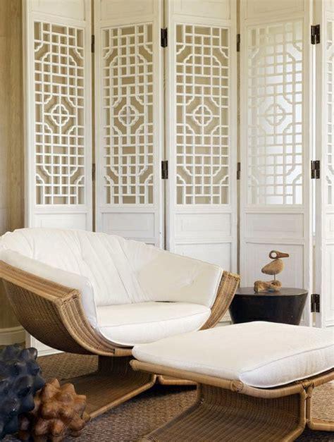 Cool Interior Design Ideas Cool Interior Design Ideas Liven Up Your Living Space With A Contemporary Screen Interior