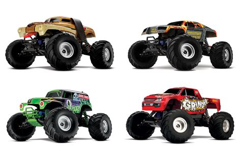 monster trucks grave digger monster truck grave digger clipart www imgkid com the
