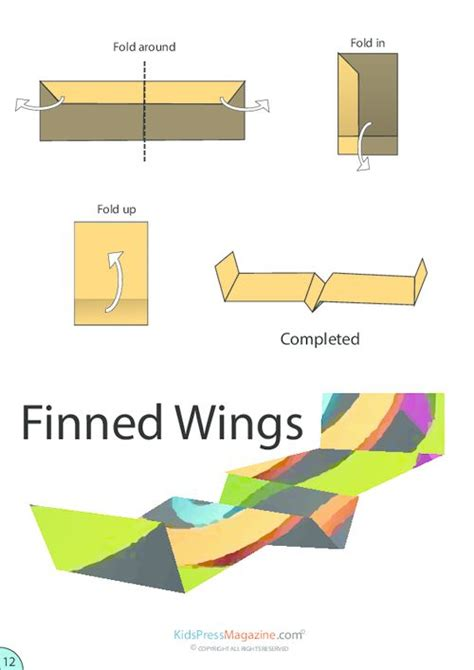 printable origami paper airplanes 32 best images about paper airplanes on pinterest jets