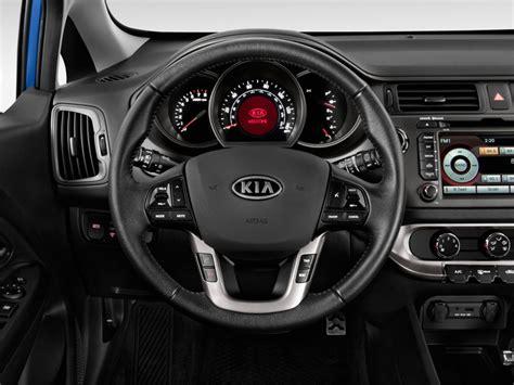 image  kia rio dr hb auto sx steering wheel size    type gif posted
