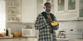 michael k williams atlantic michael k williams debates himself in this riveting