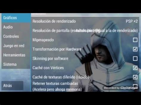 assassins creed bloodlines psp free iso cso assassins creed bloodlines psp cso 115mb 1link