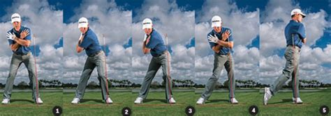 how to fix a draw in golf swing fixing a slice draw it up golf digest